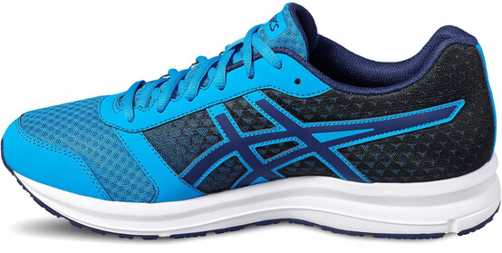 asics patriot chaussures de running